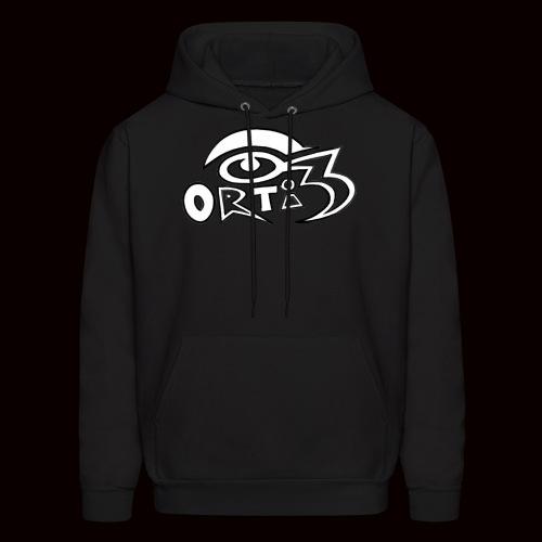 I.Ortiz Store - Men's Hoodie