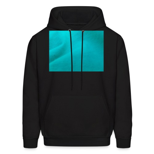 I love you guys - Men's Hoodie