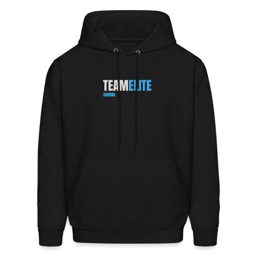 Team Elite Gaming - Men's Hoodie