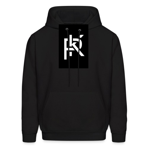 MEN AND WOMEN PK CLOTHS - Men's Hoodie