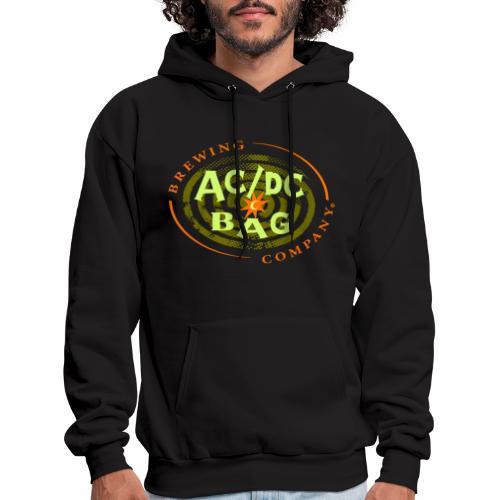 acdcbag4 - Men's Hoodie