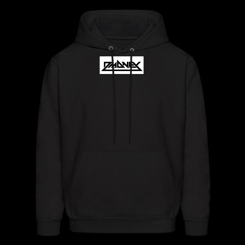 D-money merchandise - Men's Hoodie