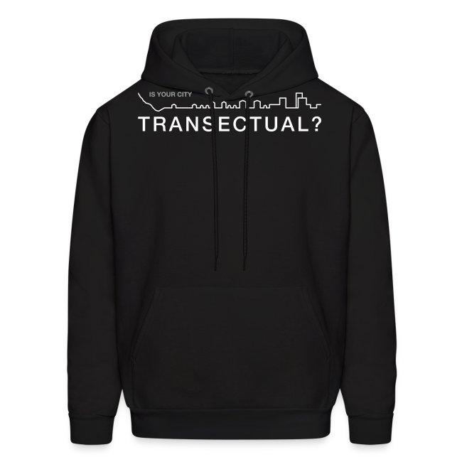 TransectLogo