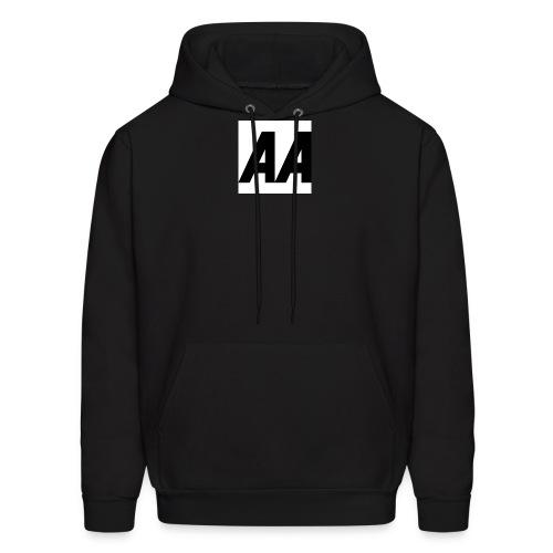A.A - Men's Hoodie