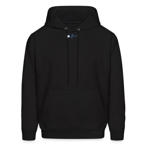Bearz Logo - Men's Hoodie