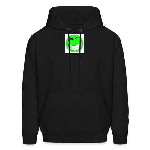 303485740 1017393062 Design 1017393062 - Men's Hoodie