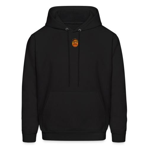 KAVZ merchandise - Men's Hoodie