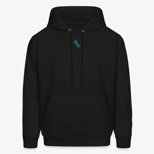 Black Luckycharms offical shop - Men's Hoodie