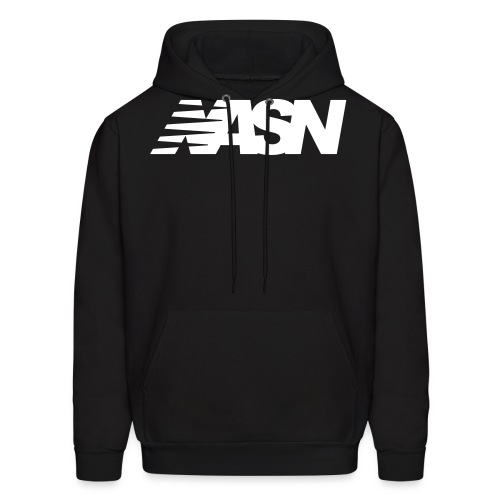 NASN - Men's Hoodie