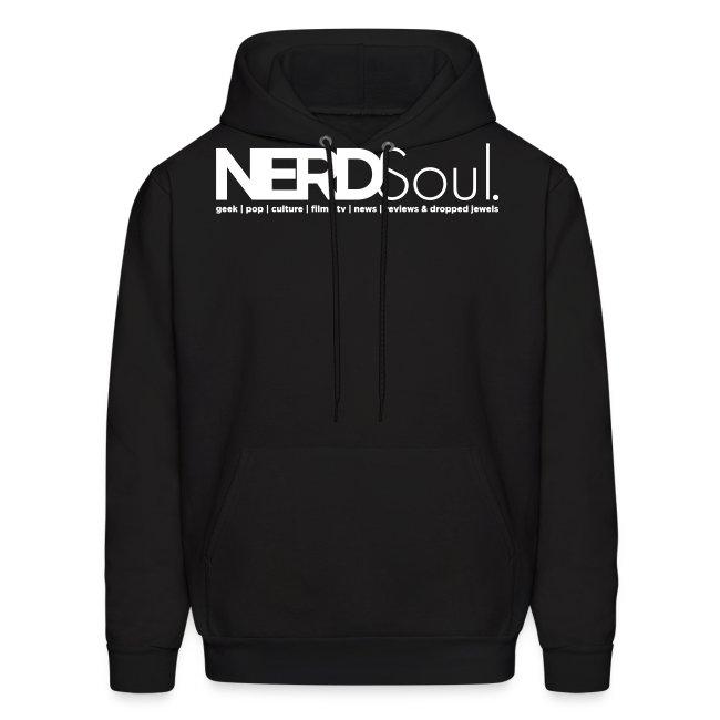 NERDSoul Full