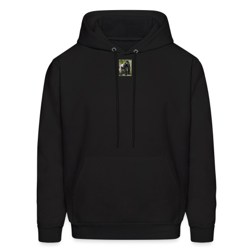 flx out louiz - Men's Hoodie