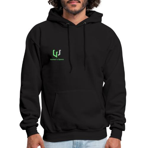 GamersSpaceMerch - Men's Hoodie