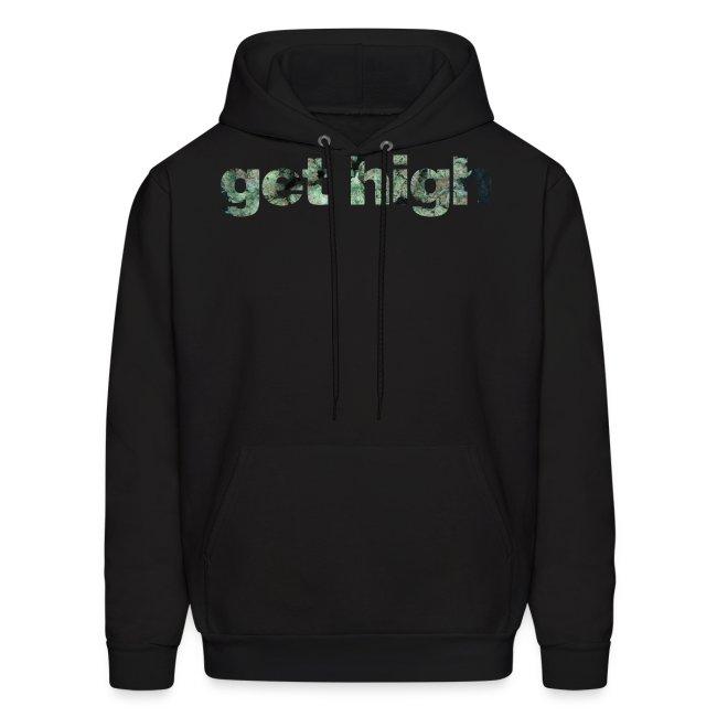 GET HIGH.png