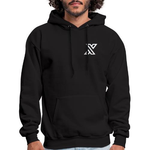 Team Xodus Jumper - Men's Hoodie