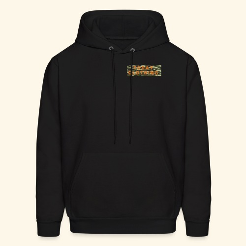 Today Clothing OCB - Men's Hoodie