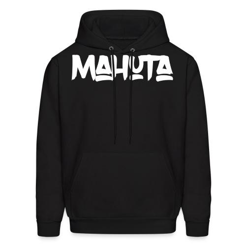 mahuta - Men's Hoodie