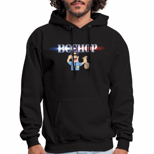 beehop - Men's Hoodie
