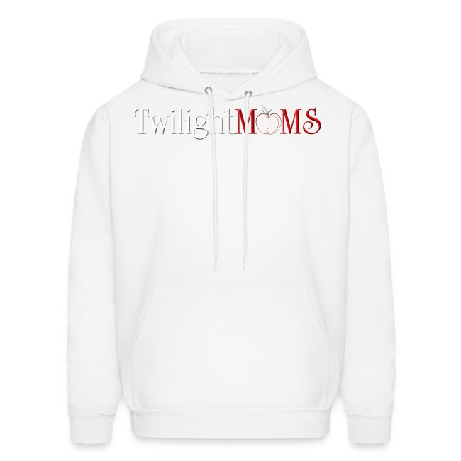 tm shirt white 1
