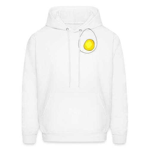 egg3 - Men's Hoodie