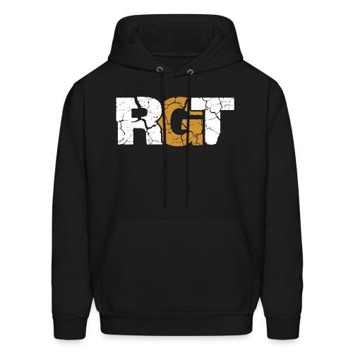 RGTWrestling - Men's Hoodie