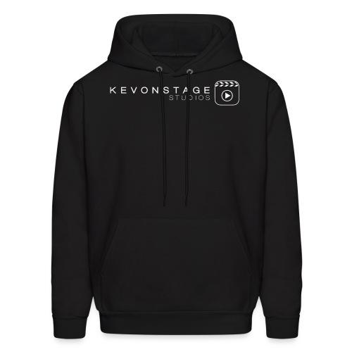 KevOnStage Studios Shirt - Men's Hoodie