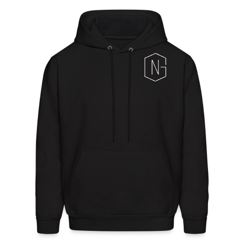 icon175x175 png - Men's Hoodie