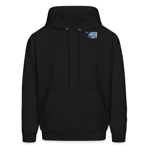 stay cold - Men's Hoodie