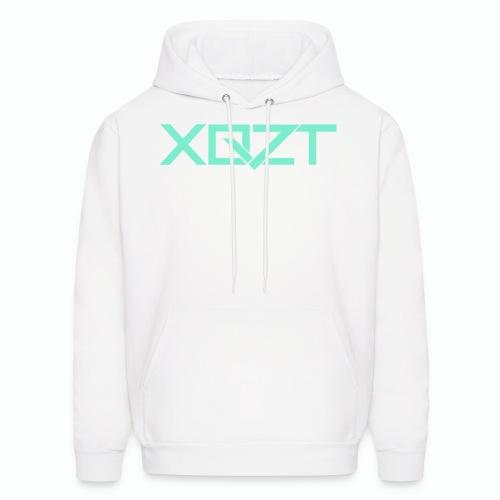 #XQZT Brunch @ Tiffany's - Men's Hoodie