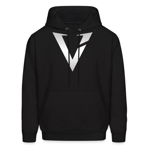 LOGO FOR SHIRTS 1 png - Men's Hoodie