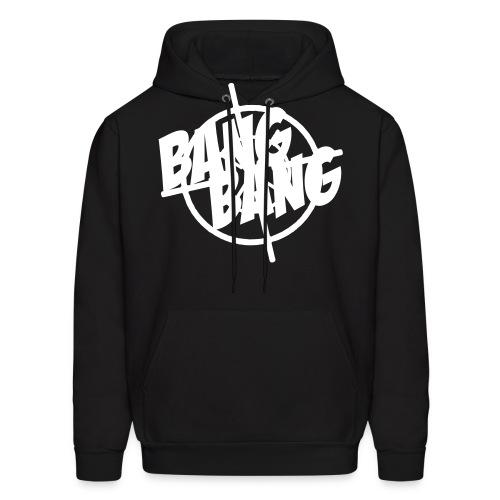 bangbang - Men's Hoodie