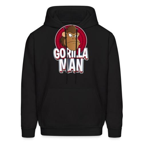 cc shirt7 - Men's Hoodie