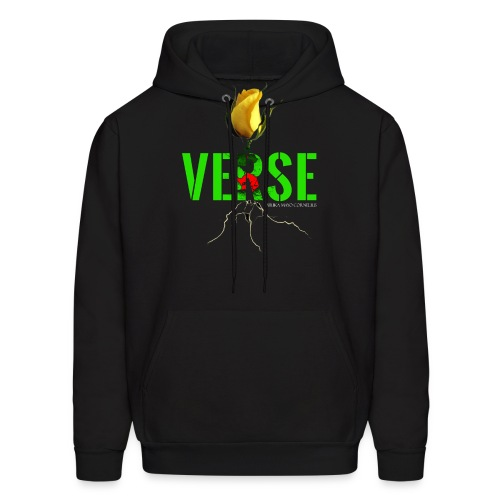 VERSE - Men's Hoodie