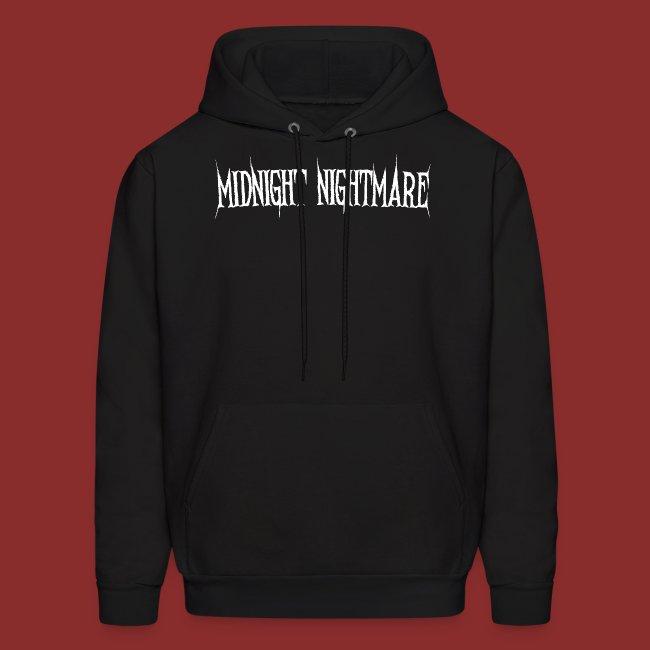 Midnight Nightmare Logo-w