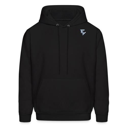 Evolve hoodie - Men's Hoodie