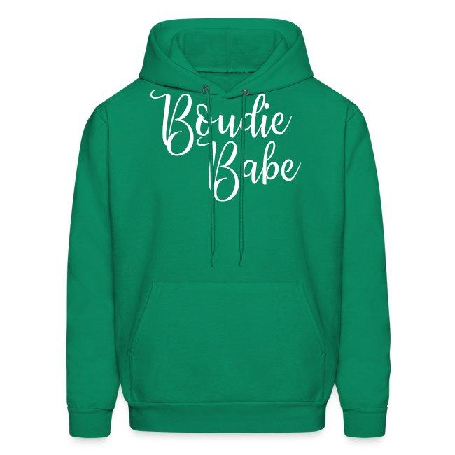 Boudie Babe 2