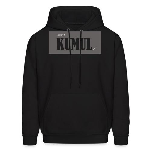 kumuL - Men's Hoodie