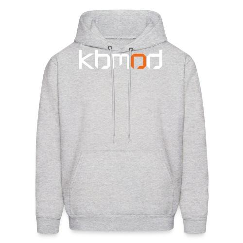 logo2 - Men's Hoodie