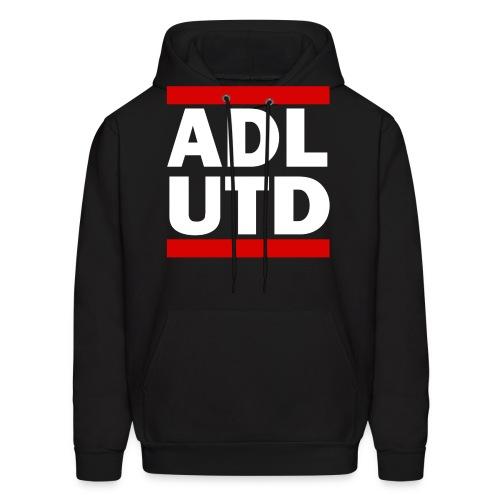 ADL UTD - Men's Hoodie
