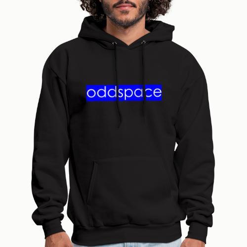 oddspace - Men's Hoodie