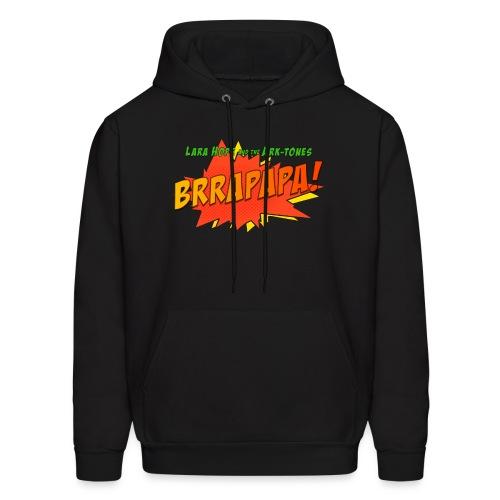 brrapapa - Men's Hoodie