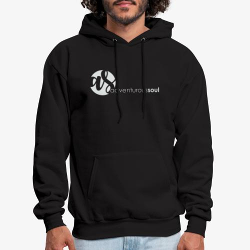 Adventurous Soul Wear - Men's Hoodie