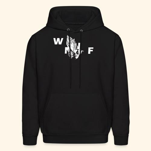 WNF Apperal - Men's Hoodie