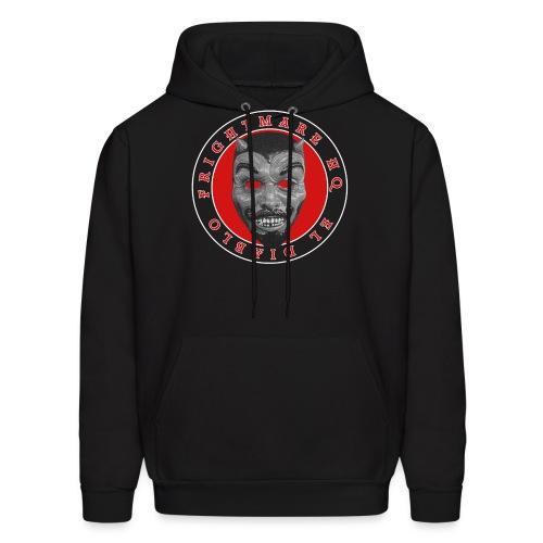 El Diablo! - Men's Hoodie