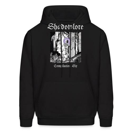 Shadowlore VI - Men's Hoodie