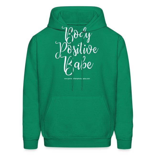 Body Positive Babe 2
