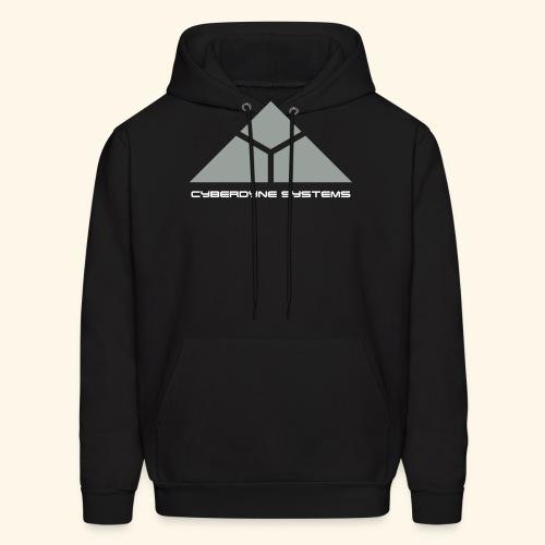 Cyberdyne Systems - Men's Hoodie