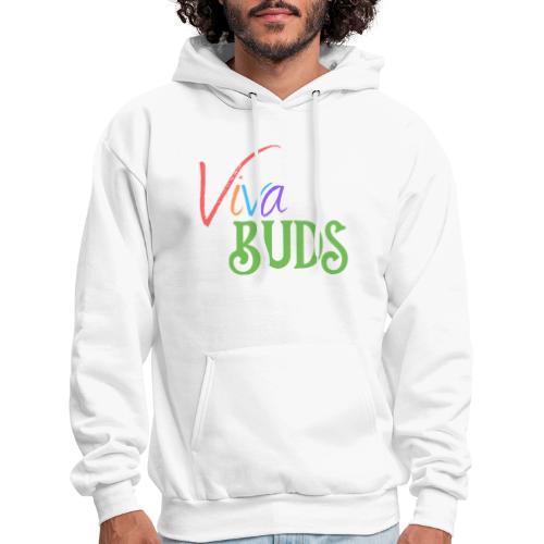Viva Buds - Men's Hoodie