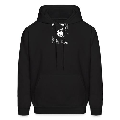 Black Veil Brides Shirts - Men's Hoodie