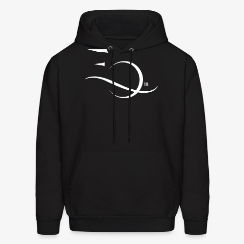 Eternal Odyssey Logo merchandise - Men's Hoodie
