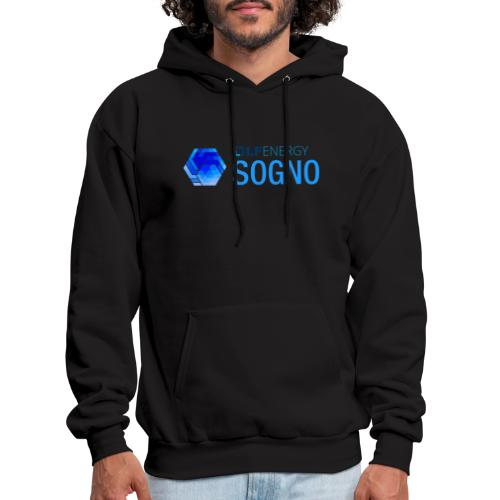 SOGNO - Men's Hoodie
